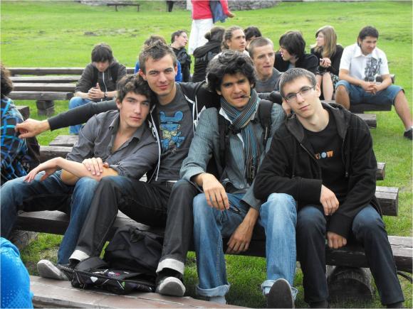 http://opera-la-mine.cowblog.fr/images/AUSTERIA/Image91.jpg