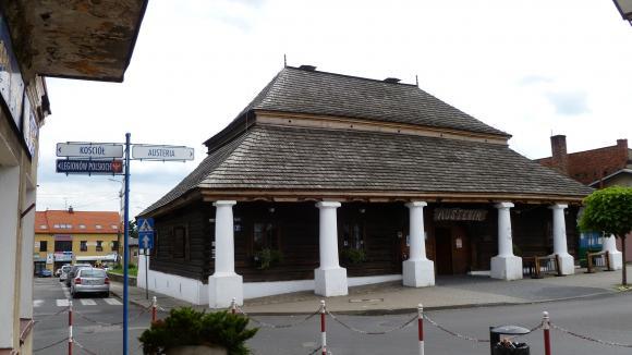 http://opera-la-mine.cowblog.fr/images/SLAWKOW/21enpologne029.jpg