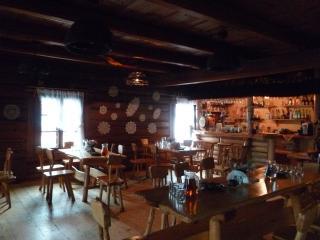 http://opera-la-mine.cowblog.fr/images/SLAWKOW/22enpologne237.jpg