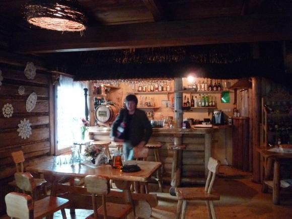 http://opera-la-mine.cowblog.fr/images/SLAWKOW/24enpologne238.jpg