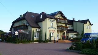 http://opera-la-mine.cowblog.fr/images/SLAWKOW/25notrehotel.jpg