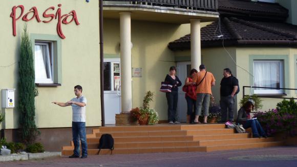 http://opera-la-mine.cowblog.fr/images/SLAWKOW/26enpologne032.jpg