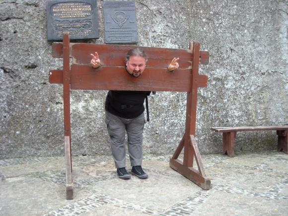 http://opera-la-mine.cowblog.fr/images/SLAWKOW/DSCN0903.jpg