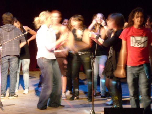 http://opera-la-mine.cowblog.fr/images/SLAWKOW/DSCN1031.jpg