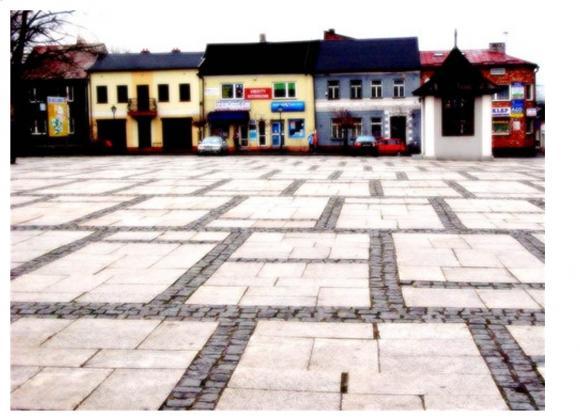 http://opera-la-mine.cowblog.fr/images/SLAWKOW/Slawkowcentrum.jpg