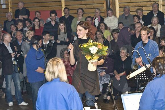 http://opera-la-mine.cowblog.fr/images/aMESSEIX/Image39-copie-1.jpg