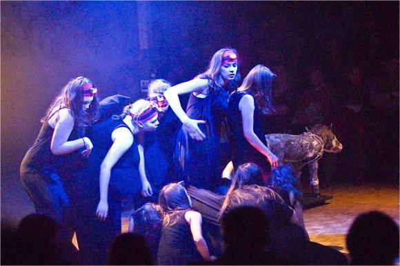 http://opera-la-mine.cowblog.fr/images/lamine-copie-1.jpg