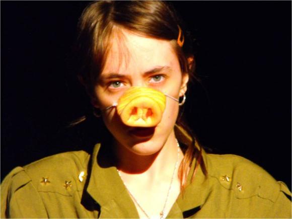 http://opera-la-mine.cowblog.fr/images/lecochon-copie-1.jpg