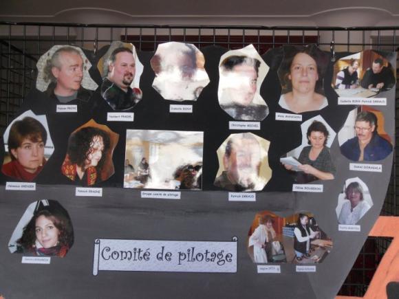 http://opera-la-mine.cowblog.fr/images/lecomitedepilotage.jpg