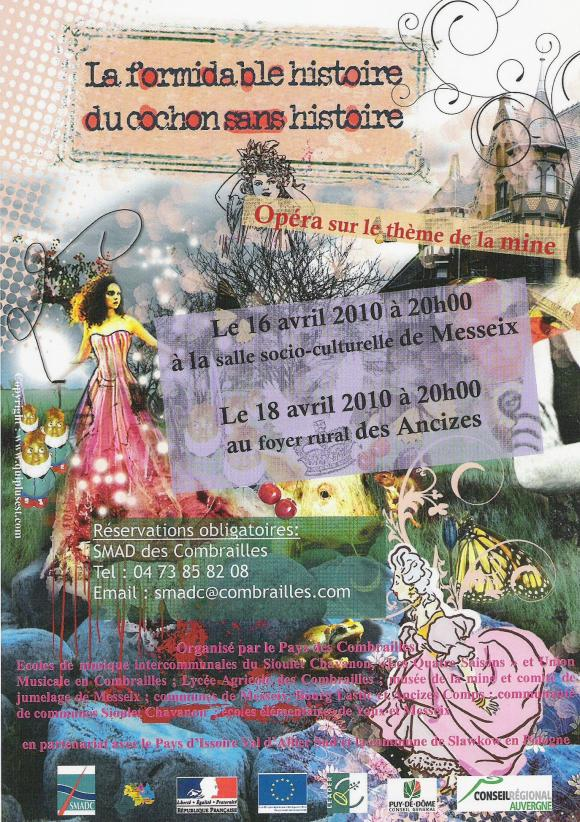 http://opera-la-mine.cowblog.fr/images/operasurlamine.jpg