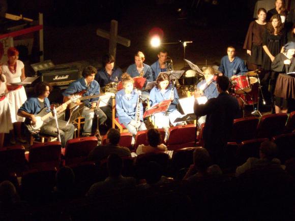 http://opera-la-mine.cowblog.fr/images/spectacle/DSCN0968.jpg