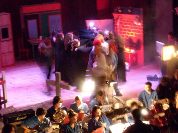 http://opera-la-mine.cowblog.fr/images/spectacle/DSCN0973.jpg