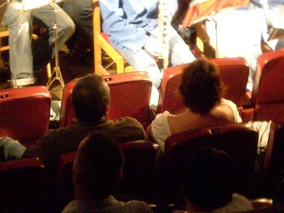 http://opera-la-mine.cowblog.fr/images/spectacle/DSCN0982.jpg