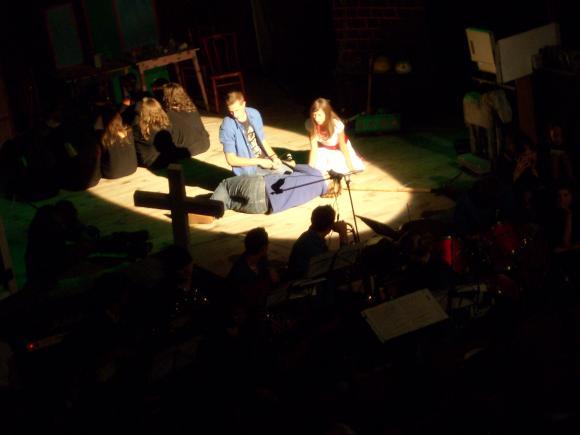 http://opera-la-mine.cowblog.fr/images/spectacle/DSCN1002.jpg