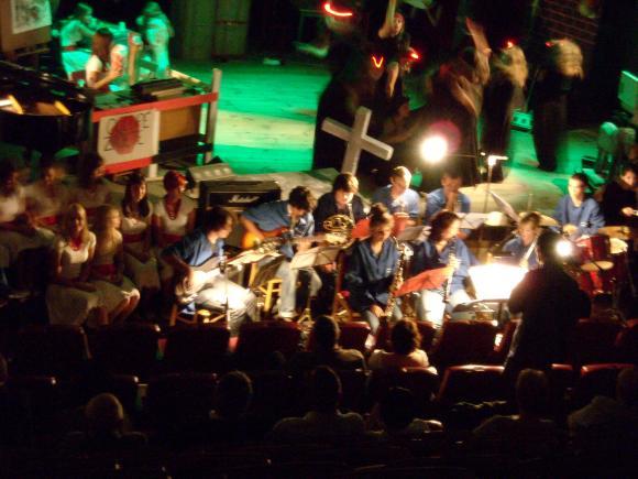 http://opera-la-mine.cowblog.fr/images/spectacle/DSCN1016.jpg