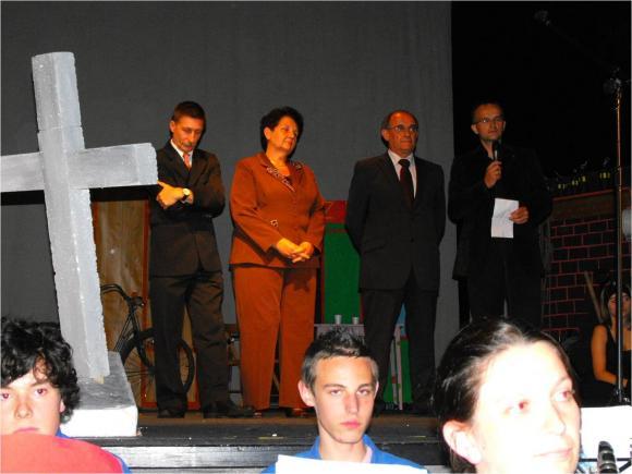 http://opera-la-mine.cowblog.fr/images/spectacle/Image100.jpg