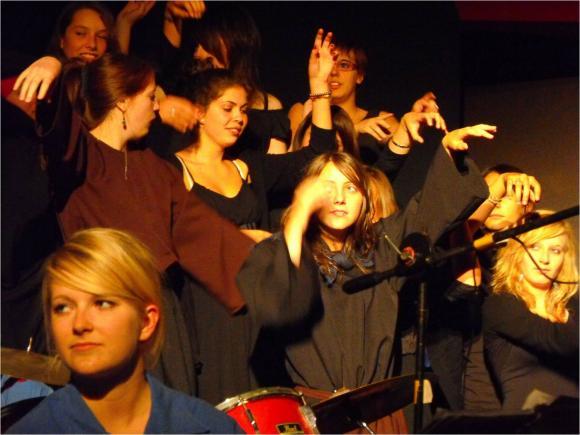 http://opera-la-mine.cowblog.fr/images/spectacle/Image107.jpg