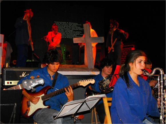 http://opera-la-mine.cowblog.fr/images/spectacle/Image108.jpg