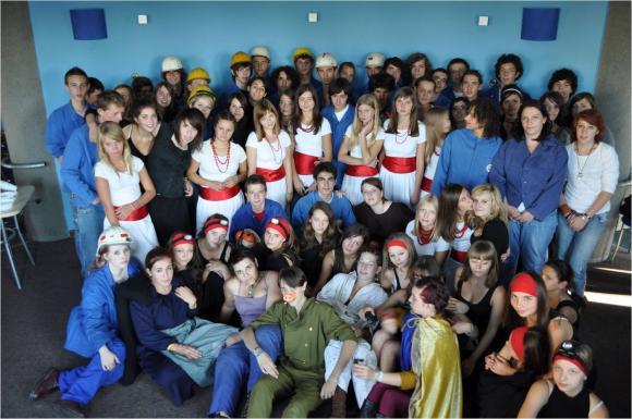 http://opera-la-mine.cowblog.fr/images/spectacle/Image70.jpg