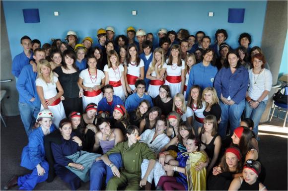 http://opera-la-mine.cowblog.fr/images/spectacle/Image71.jpg